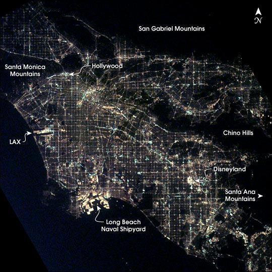 Building Codes In Hollywood Beach California